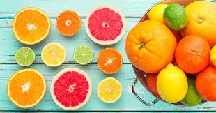 Les vitamines Santé liposolubles se ProduitsAvis trouvent