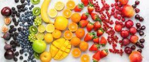 Les vitamines et les suppléments Produits Avis peuvent être nocifs