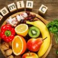 L'une des carences les plus Minceur fréquentes est celle de la vitamine B12