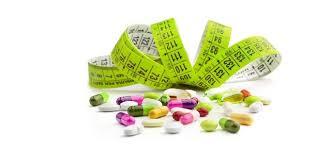 L'usage Multi Vitamin pour les enfants- d'alcool ou de drogues