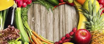 Maladies Multi Vitamin pour les enfants- de l' intestin telles