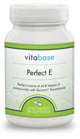 Perfect E by Vitabase