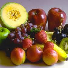Pour récupérer la AlternaVites vitamine B12
