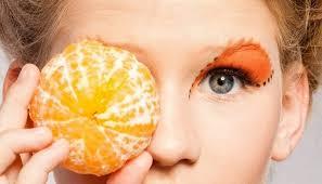 Qu'est-ce que la Minceur vitamine B et à quoi sert-elle
