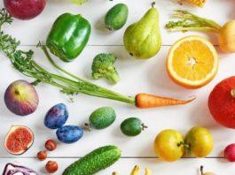 Répertoire santé et nutrition: vitamines