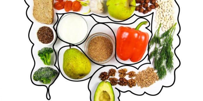 Surdosage en vitamine K, toxicité, effets secondaires