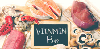 Vitamin B12 (cyanocobalamin, cobalamin) overdose, toxicity, side effects