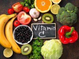 Vitamin C (ascorbic acid) overdose, toxicity, side effects