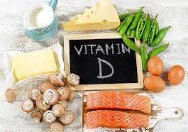 Vitamines Produits Avis - Institut national de la santé