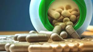 Amygdalin (vitamin B17, Laetrile)