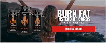 keto-burning-promotion