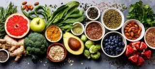 l'intégration de la Produits Avis vitamine C