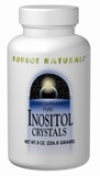 source-naturals-inositol-powder