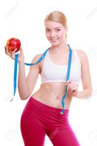 Keto prime - Advanced Weight Loss - ou minceur - effets - site officiel - composition