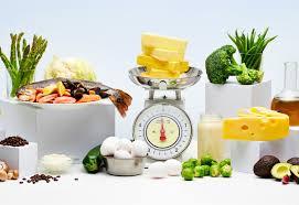 Keto Diet - pour mincir - France - comment utiliser - prix