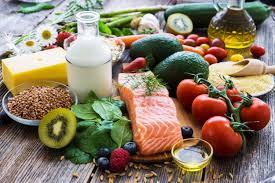 Keto Diet - pour mincir - action - sérum - comprimés