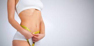 KetoGenic Accelerator Diet - pour mincir - action - site officiel - en pharmacie