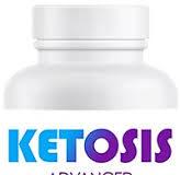 Ketosis Advanced Diet - action - sérum - dangereux