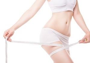 Ketosis Advanced Diet - effets - avis - comprimés