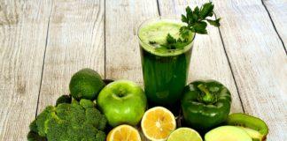La alimentation saine vitamine A se trouve traitement minceur dans les œufs