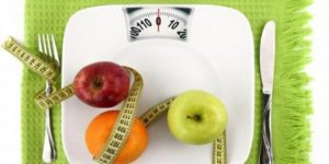 Les bienfaits alimentation saine de la Minceur vitamine C