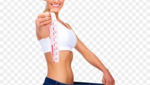 Yeah Keto Diet - pour mincir - en pharmacie - site officiel - comprimés