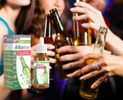 Alkotox - pas cher - avis - comment utiliser