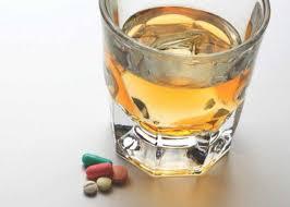Alkotox - désintoxication à l'alcool - en pharmacie - effets - prix