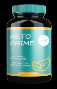 Keto prime - prix - en pharmacie - France