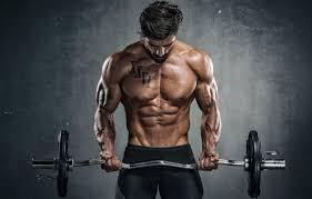 Amarok - pour la masse musculaire - prix - comment utiliser - Amazon