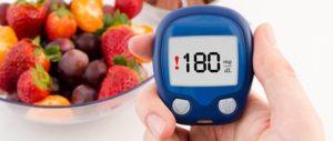 GlucoType 2 - pour le diabète - site officiel - action - sérum