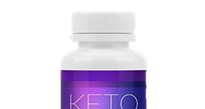 Keto Extreme Fat Burner - pour mincir - prix - comment utiliser - Amazon