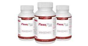 Flexa Plus New - prix - France - effets