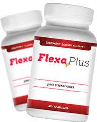 Flexa Plus New - pour joint - avis - comprimés - dangereux