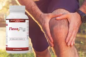 Flexa Plus New - pour joint - sérum - comment utiliser - composition