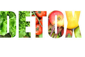 Detoxerum - pour nettoyer le corps - Amazon - en pharmacie - forum