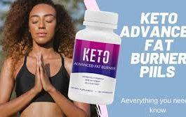 Keto Advanced Fat Burner - forum - sérum - France