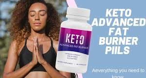 Keto Advanced Fat Burner - forum - sérum - France