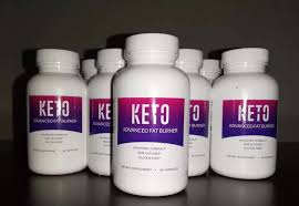 Keto Advanced Fat Burner - en pharmacie - prix - effets