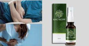 Bacteoff - dangereux - pas cher - action