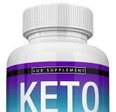 Keto BHB - pour mincir - site officiel - en pharmacie - forum