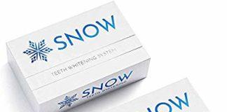 Snow - France - composition - site officiel