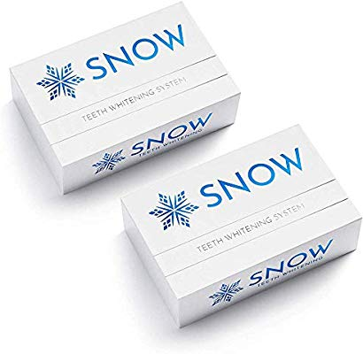 Snow - France - composition - site officiel