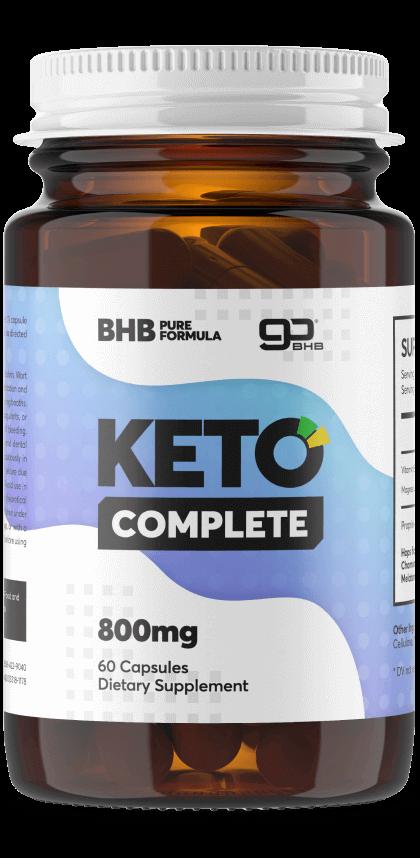 keto-bhb.fr