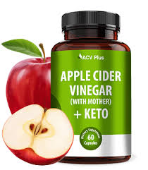 ACV Plus Keto - pas cher - site officiel - action