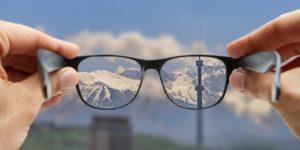 Ayur Read Pro - bonne vue - avis - forum - site officiel