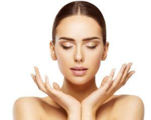 Evianne Anti Aging Face Cream Skincare - comment utiliser - comprimés - prix