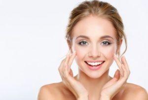 Evianne Anti Aging Face Cream Skincare - pour les rides - effets - en pharmacie - Amazon