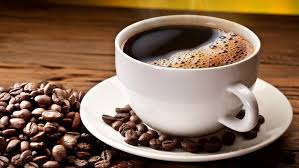 Keto Coffee - pour mincir - comment utiliser - en pharmacie - composition