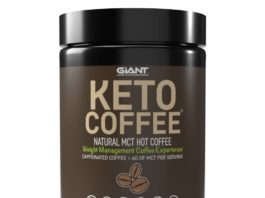 Keto Coffee - pour mincir - comprimés - forum - Amazon